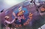 RAF Chelveston - 305th Bombardment Group - B-17 41-24487.jpg