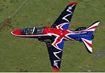 RAF Hawker Siddeley Hawk Lofting-1.jpg
