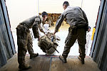 RC(SW) Arrives at Kandahar Airfield 141027-M-EN264-254.jpg