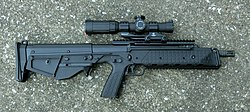 RDB-Right-SWFA1-4X24.jpg