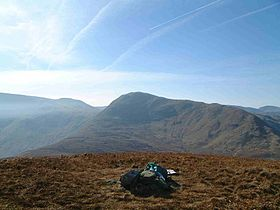 REST DODD FROM THE NAB.JPG