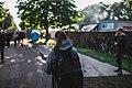 RF 0107 Festival-Area-Sunny Krists Luhaers-4 (35860426276).jpg