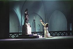罗密欧与朱丽叶(普罗科菲耶夫)
