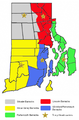 RI - State Police Troop Map.png
