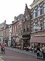 RM13713 Dordrecht - Visstraat 3.jpg
