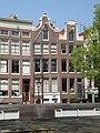 RM4721 Amsterdam - Nieuwe Prinsengracht 45.jpg