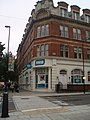 RNIB headquarters - Judd Street - geograph.org.uk - 1518556.jpg