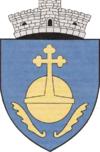 Huy hiệu của Prejmer