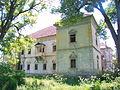 RO AB Castelul Bethlen din Sanmiclaus (52).JPG