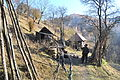 RO AB Dealu Geoagiului 2011.173.jpg