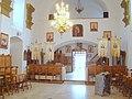 RO CS Biserica Sfantul Ioan Botezatorul din Caransebes (26).jpg