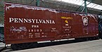 RR2001.62.1 - Boxcar No. 19103 Side.jpg
