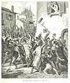 RS(1872) p1.0089 Der ZIGARRENTUMULT in Meiland am 03.03.1848.jpg