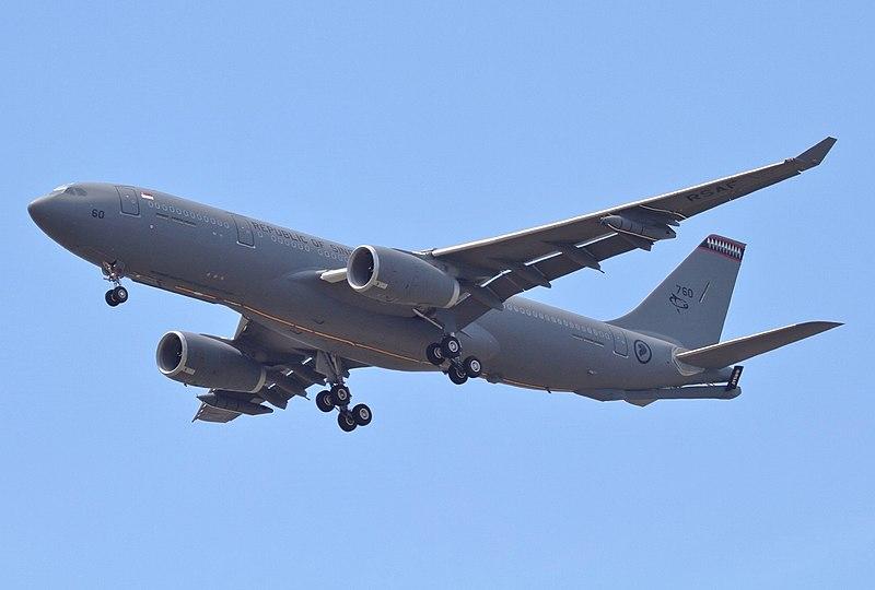 File:RSAF A330 MRTT 760.jpg