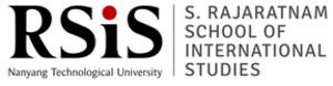 S. Rajaratnam School of International Studies - RSIS Coat of Arms