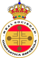 RS Gimnástica Espanola.png