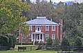 RUFFLER HOUSE, LURAY, PAGE COUNTY, VA.jpg