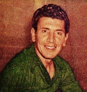 Raúl Sánchez (Chilean footballer) - Image: Raúl Sánchez (SW)