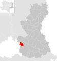 Raasdorf im Bezirk GF.PNG