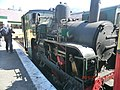 Rack Railway Steam Locomotive - panoramio.jpg
