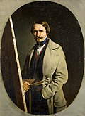 Aleksander Raczyński