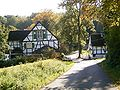 Radevormwald Kaffeekanne 01.jpg