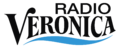 Radio-Veronica-logo.png