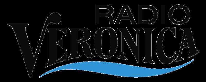 Bestand:Radio-Veronica-logo.png