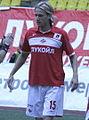 Radoslav Kovac.jpg