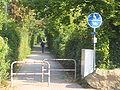 Radweg.JPG