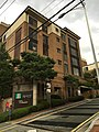 Raemian building.jpg