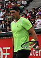Rafa Nadal 7565 2 Japan Open Tennis Tokio 2010.jpg