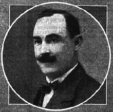 Rafael López de Haro.png