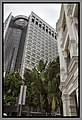 Raffles Hotel Corner-1 (8351416507).jpg
