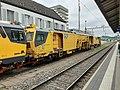Rail.service.vehicle 3.jpg