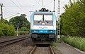 RailMagazine 186 110 Rurtalbahn cargo voorzijde (8892859962).jpg