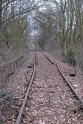 Rail break (104854902).jpg