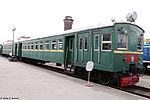 RailwaymuseumSPb-106.jpg