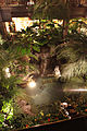 Rain Forest in Great Ceremonial House (13521857973).jpg