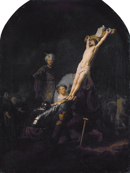 449px-Raising_of_the_Cross%2C_by_Rembrandt_van_Rijn.jpg