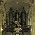 Rajcza church pipe organ.jpg