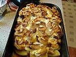 Rakott krumpli.jpg