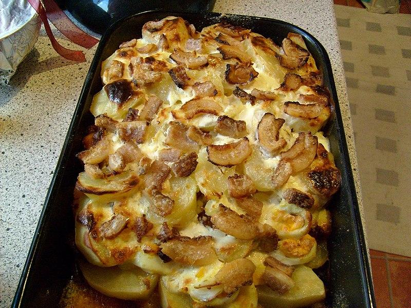 File:Rakott krumpli.jpg