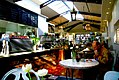 RalphJB - The Madison Cafe Napier New Zealand.jpg