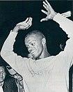 Ralph Boston 1960b.jpg