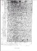 Rambam-fourth-principle.pdf