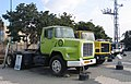 Ramla-trucks-and-transportation-museum-Ford-1a.jpg