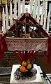 Ramu nadal asturies ornamentu parroquia carreño 1.jpg