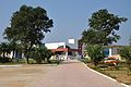Ranchi Science Centre - Jharkhand 2010-11-29 8718.JPG