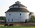 Ranck Round Barn 11.jpg